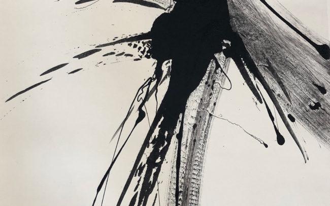 Pamela Dove Art Print Untitled 53
