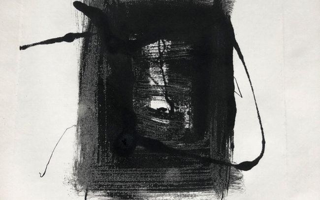*Pamela Dove Art Print Untitled 62